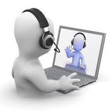 online training-2